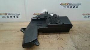 AUDI A4 Mk3 (B7) 2005 Subwoofer bass box 8E9035382 Estate Avant