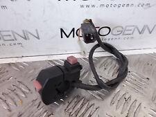 Aprilia SL 1000 Mile falco 00 OEM right hand controls switch block