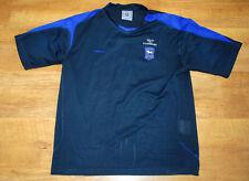 Punch Ipswich shirt (Size M)