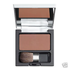 DIEGO DALLA PALMA MAKE UP POLVERE COMPATTA PER GUANCE BLUSH FARD 07 TERRACOTTA O