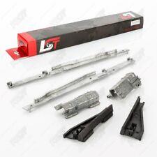 Schiebedach Panoramadach Reparatur Set 6-teilig für BMW 5er E39 X3 E83 X5 E53