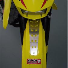 Fender Brace - Suzuki DRZ400 & DR650