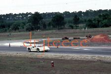 1967 SEBRING 12 Jim Hall CHAPARRAL 2F - 35mm Racing Slide