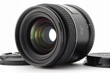 【AB Exc+】 Mamiya 645 Sekor D 45mm f/2.8 AF Wide Angle Lens for Phase One Y3003