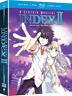 Certain Magical Index II: Season Two (Blu-ray/DVD Combo) [NEW] FREE SHIPPING
