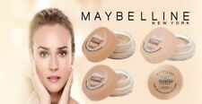 Maybelline New York Mousse Face Makeup