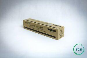 Xerox High-Capacity Black Toner Cartridge 106R01147 for Phaser™ 6300/6350
