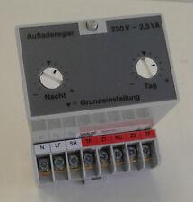 Rohrbegleitheizung ANTIGEL direction avec régulateur lui-même surveille depuis Longueur 12,0 m