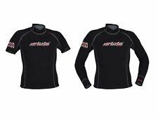 Artistic Lamone Shirt neu Neopren Shirt T-Shirt oder Long Shirt Surfshirt