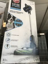 Hoover ONEPWR Blade+ Cordless Stick Vacuum Cleaner - No Battery BH53310NP