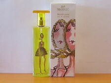 Art Mosaic By Masaki Matsushima Perfume  Women 2.7oz EDP Spray New in Boxed Seal