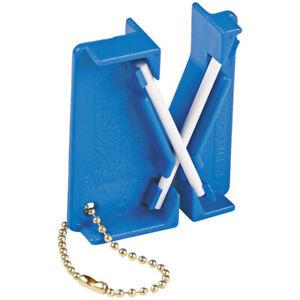 Lansky Mini-Crock Stick Sharpener