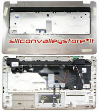 Topcase 610567-001 No Tastiera HP Pavilion G62-120EH, G62-120EK, G62-120EL