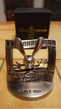 Oswald Disney Card Club 2017JCB limited
