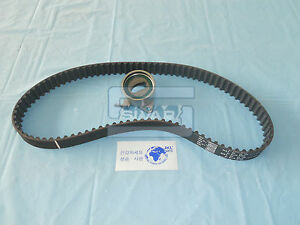 Timing Belt Kit For Daihatsu Terios Hijet Charade Piaggio Porter C4KD303
