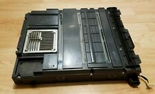 Toshiba 2330c 2820C 2830c 3520c 3530c 4520c IMAGE OPTICAL SCANNER WRITING UNIT