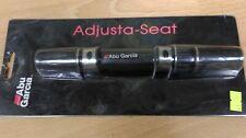 Abu garcia fishing rod reel seat  20 - 22mm
