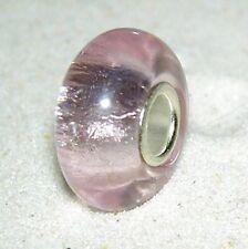 Markenlose Modeschmuck-Charm (s) aus Glas