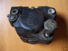 1985 KTM 250 MX Front Brake Caliper Assembly