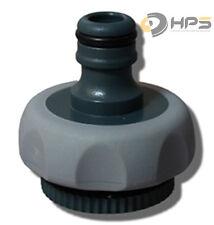 Rehau Comfort Hahn trozo//hahnanschluß para grifo de agua