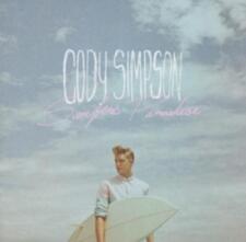 Simpson,Cody - Surfers Paradise /3