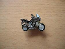 Pin SPILLA KAWASAKI VERSYS 1000 marrone modello 2012 MOTO ART. 1161 SPILLA