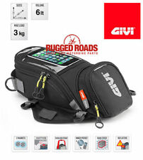 Givi - Small Tankbag for CRF1000 Africa Twin - EA106B