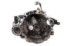 Getriebe Schaltgetriebe VW New Beetle 1,8 T Turbo AWU EGX