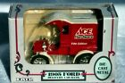 Ertl Die Cast -  Ace Hardware 1905 Ford Delivery car Bank 5th edition
