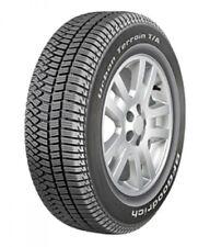 Neumáticos BFGoodrich 235/70 R16 para coches