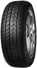 Neumáticos para todas las estaciones 155/65 R14 para coches