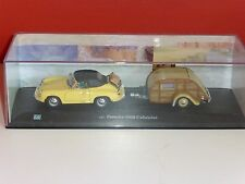 Assortment of Die Cast Vehicles for sale Volkswagen Porsche