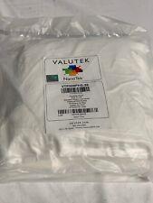 Valutek NanoTek Vtpnwphs-99 Polyester Cleanroom Wiper