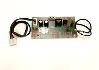 HENG LONG TK-YL101-3 AM Radio Receiver PCB Circuit board for 1/16 RC Battle Tank