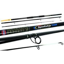 Penn Spinfisher SSM 12' 2 piece 8-12 kg Beach / Surf Rod + Warranty