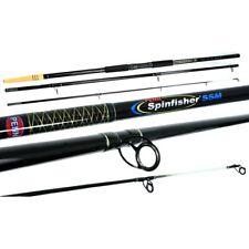 Penn Spinfisher SSM 12' 2 piece 8-12 kg Beach / Surf Rod + Warranty