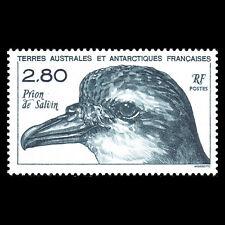 TAAF 1994 - Antarctic Fauna Birds - Sc 197 MNH