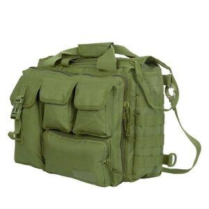 Aviator's Go Bag / Pilot Pub Bag / Camera / Range / Laptop Bag -4 COLORS!
