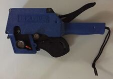 PriceLabeller M-5500 Price Labeller Labeler Gun