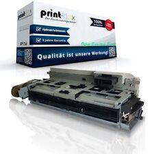 Große Fixiereinheit für HP LaserJet4000SE Heizungseinheit Office Quantum