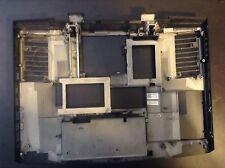 Alienware M17x R1 Bottom Base Assembly Black
