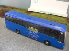 1/87 Rietze Volvo B 12 IAA 1998
