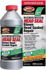 Bars Leak HG-1 HEAD SEAL Blown Head Gasket Repair