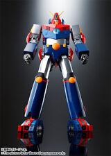 Bandai DX Soul of Chogokin SOC Combattler V Chodenji Robo Diecast In Stock USA