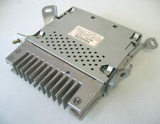 Lexus Vehicle Audio Amplifiers for sale | eBay