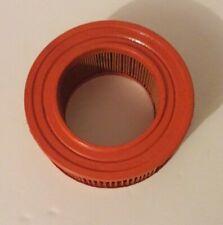 Fram CA612PL Air Filter