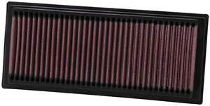 K&N AIR FILTER FOR ROVER 620 2.0 DIESEL & TURBO 94-99 33-2761
