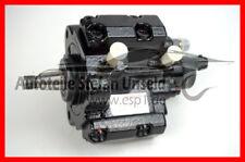NEU Hochdruckpumpe Alfa Fiat Lancia 60814750 46811230 0445010007 0986437002