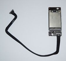 APPLE iMac 21 : carte airport 607-3759-A  wifi AR5BXB92 + support et nappe