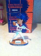 John Franco Mets Booblehead NIB
